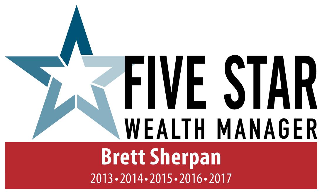BrettSherpan-horizontal emblem