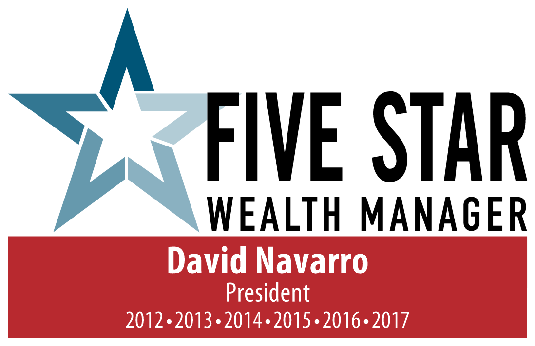 DavidNavarro-horizontal emblem
