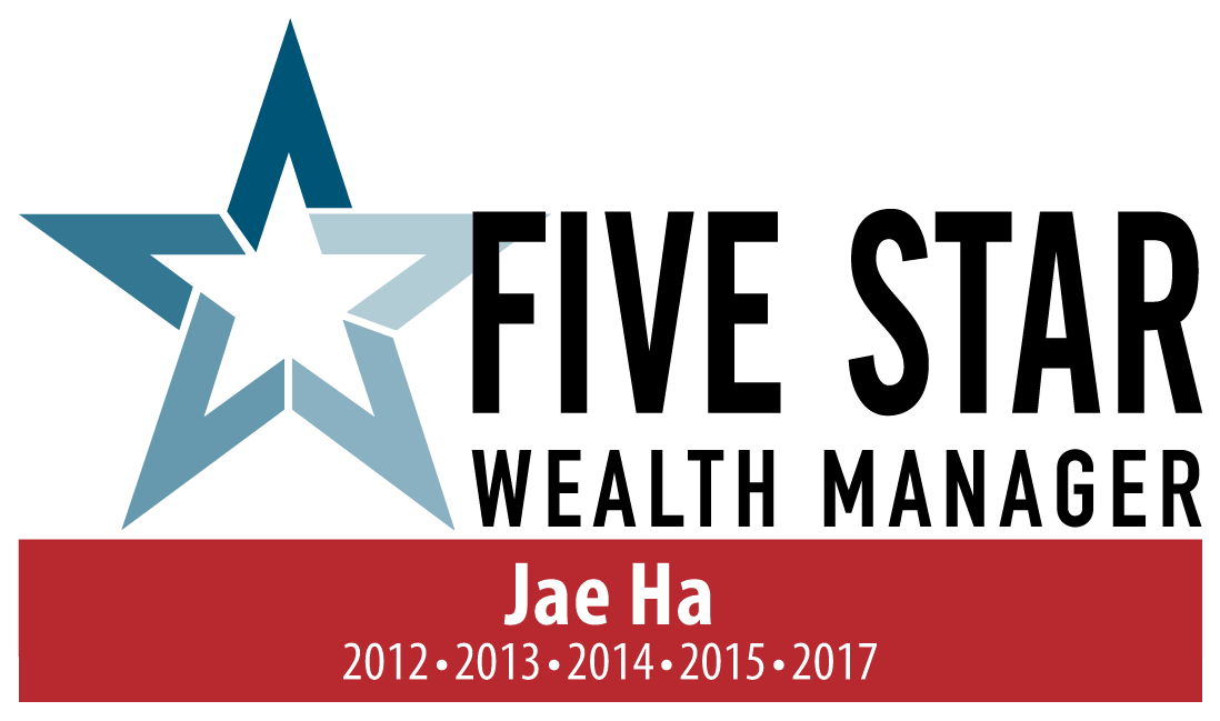 JaeHa-horizontal emblem