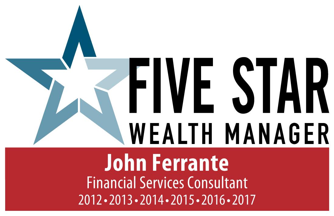 JohnFerrante-horizontal emblem